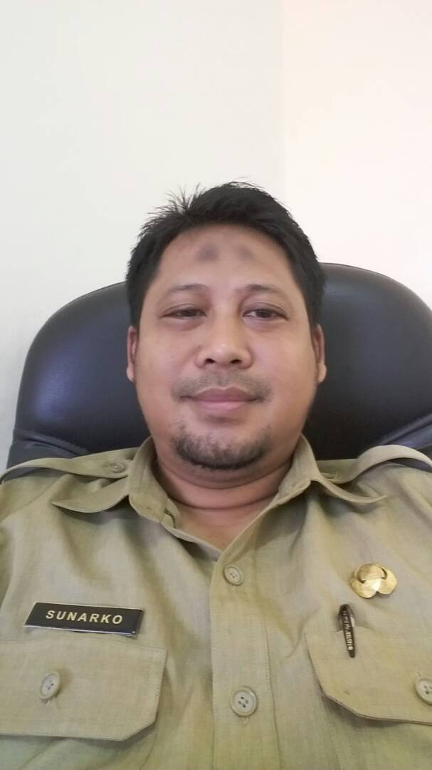 Ikatan Alumni FIAD Surabaya | Fakultas Ushuluddin Jurusan ...